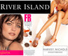 River Island Photography & Graphics