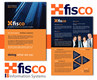 Fisco Corporate Brochure
