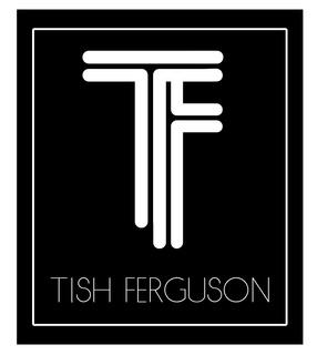 Tish Ferguson Makeup And Hair Artist