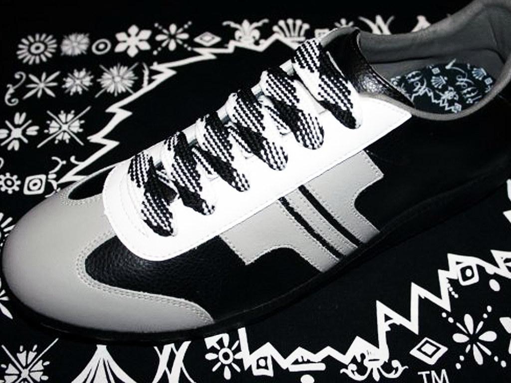 Client: Tisza Cipő® Footwear