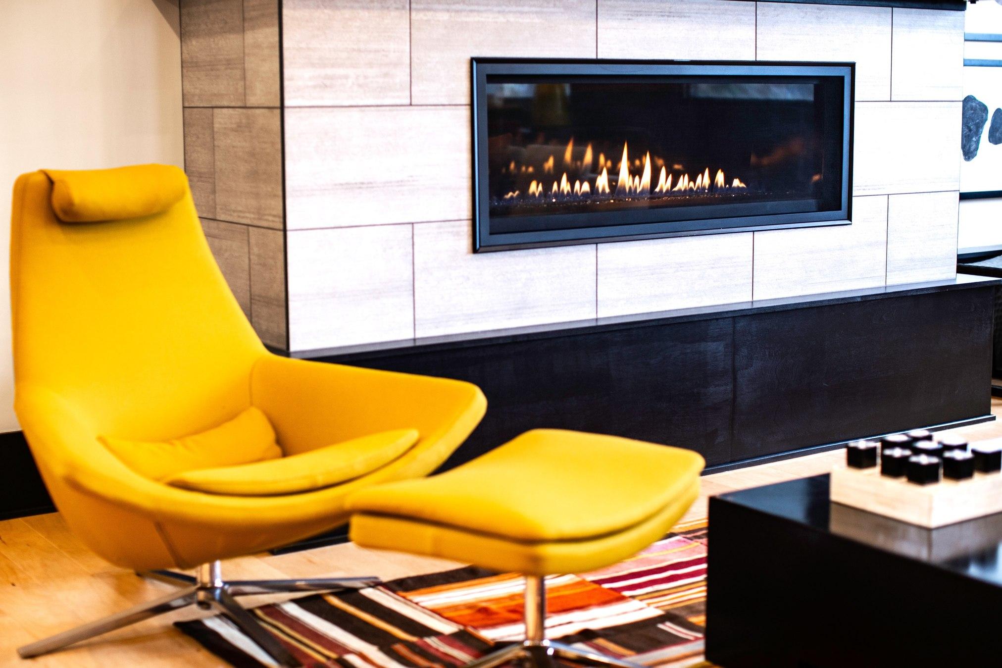PITTSBURGH MAGAZINE ULTIMATE HOUSE 2018