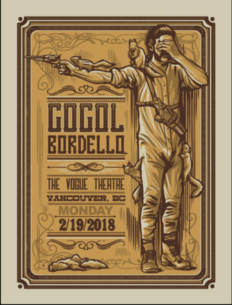 GOGOL BORDELLO1