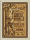 GOGOL BORDELLO2