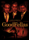 GOODFELLAS for Kevin Hart