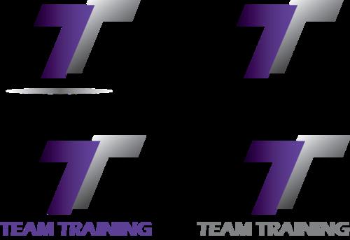 Team Training Logo