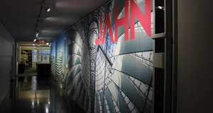 JAHN - 35 E. Wacker Drive