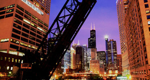 Chicago in Color