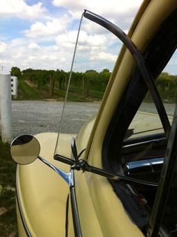 47 Chevy 2