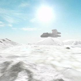 Stargate : La Relève
