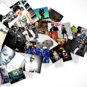 just a few of ours.... LOGOS | GRAPHICS | PICTURES