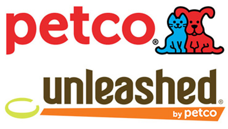 Unleashed by Petco