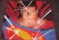Superman. Santa Clarita, Ca.