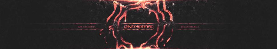 DarthEmpire