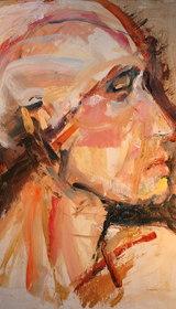 Acrylic Faces