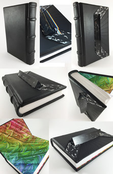 The Prism Journal