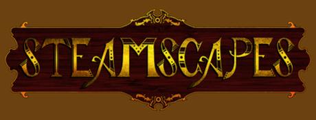 Steamscapes