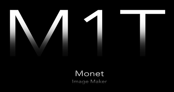 Monet Kittrell Photography
