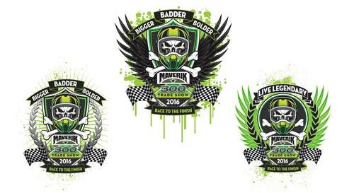 5 Mav Tradeshow LogoConcepts 02
