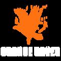 Orange Raven Creative Team