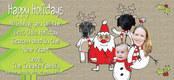 Family Chirstmas Card_2