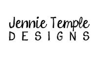 Jennie Temple