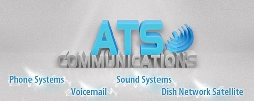 ATS Communications