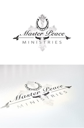 Master Peace Ministries