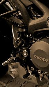 Ducati Prints