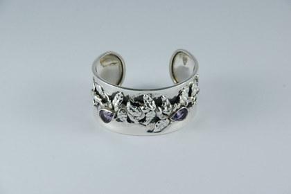 Earrings & Bracelets
