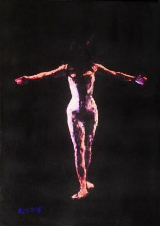 Ballet 08