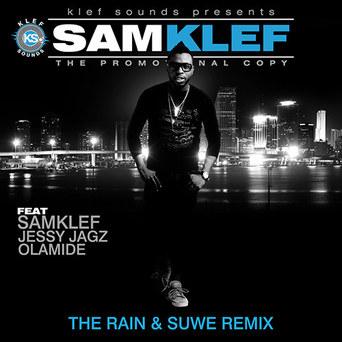 Samklef_2513_promo_front