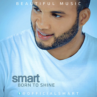 Smart_NewPromo_Front