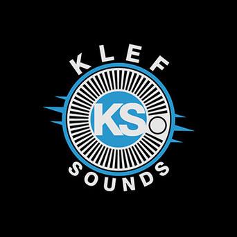 Klefsound_Logo