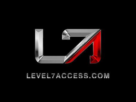 l7accessSmall