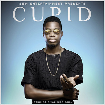 Cupid_Promo_Front