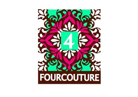 Four Couture