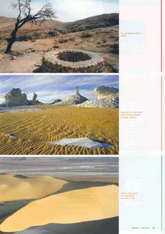 Focus Fotomagazine, recensie van mijn boekj Tanger naar Teheran