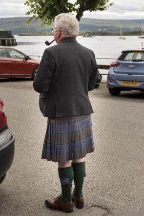 Scotland-6956