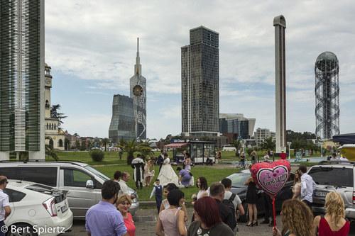 Georgia Batumi