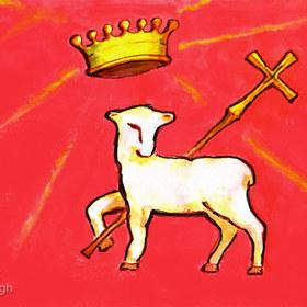klik hier voor:  Vlaggen voor Praise/Worship
