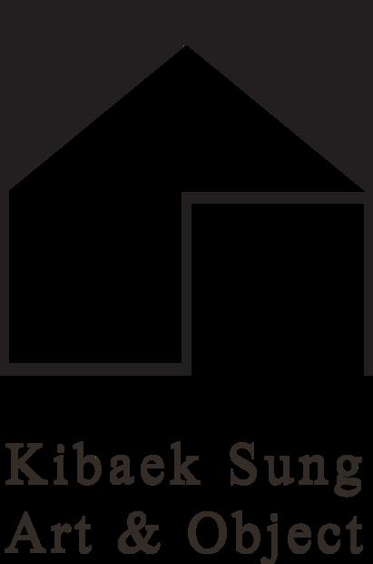Kibaek Sung