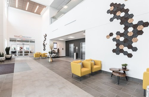Texas Health Surgery Center - Rockwall