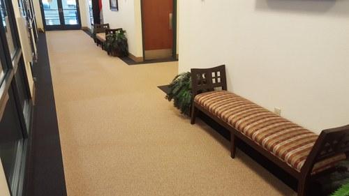 Frisco Lakes Amenities Center