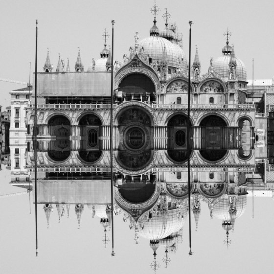 Incredible Venice (a photography project)