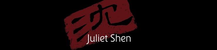 Juliet Shen