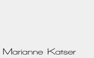 Marianne Katser