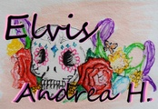 Elvis Andrea