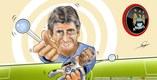 Pelligreny Revenge from Morenho5