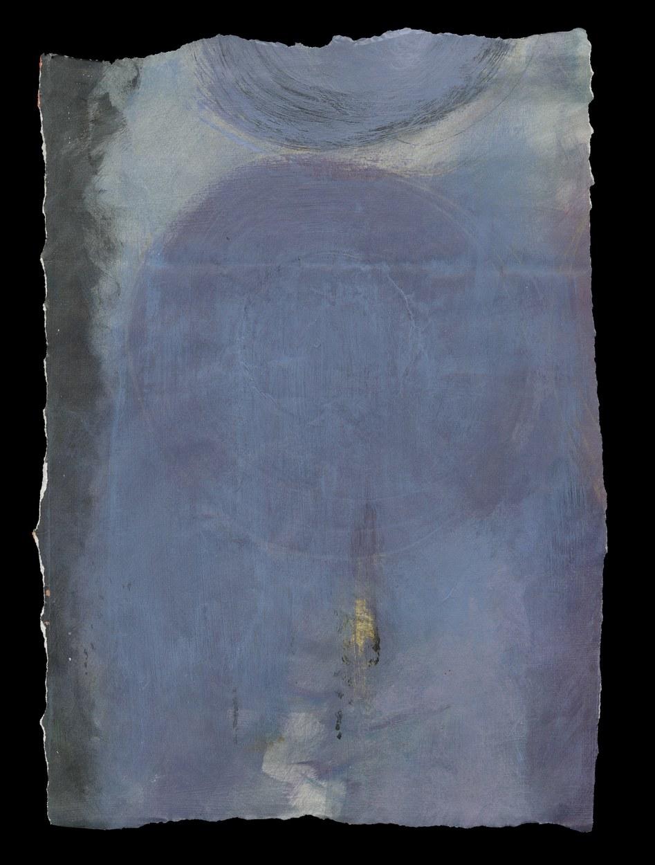SB Abstract 6