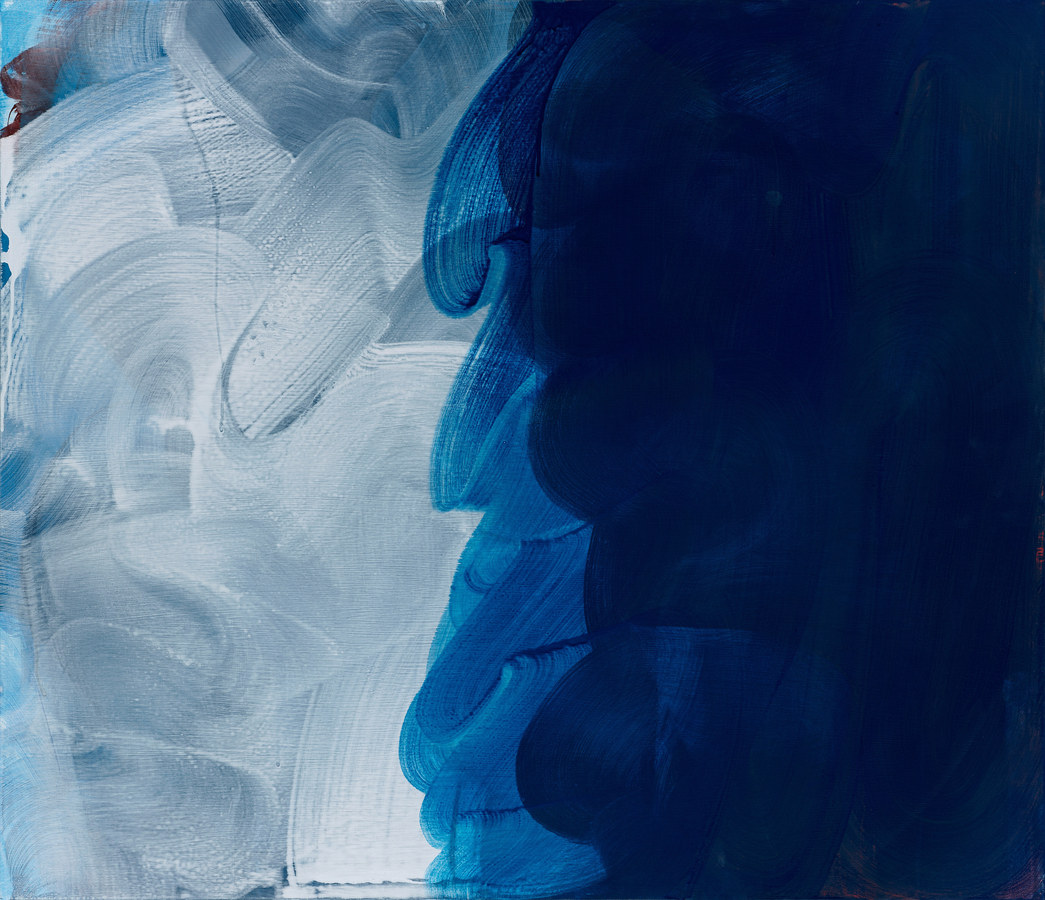 Blues #4